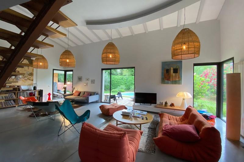 Sale Prestige Villa MONTPELLIER