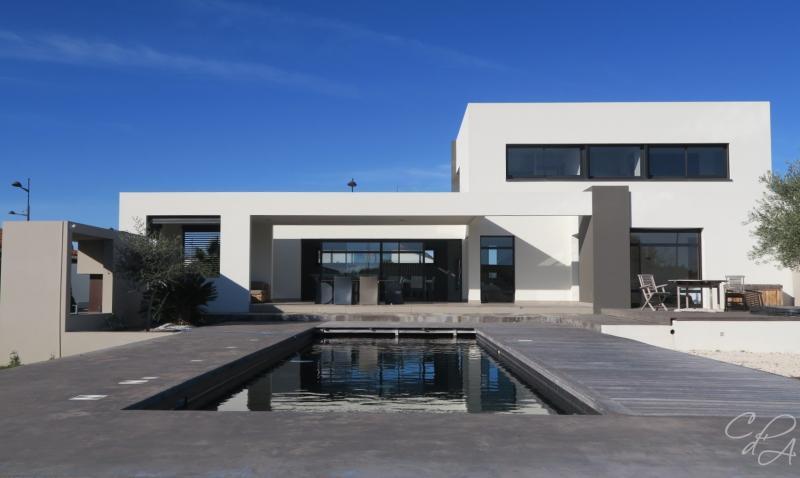 Maison de prestige PERPIGNAN, 200 m², 3 Chambres, 985000€