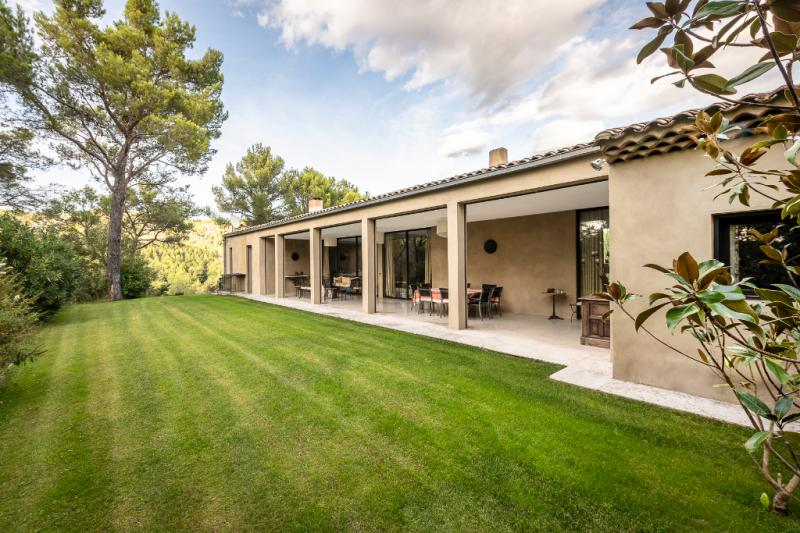 Maison de prestige AIX EN PROVENCE, 300 m², 6 Chambres, 3450000€