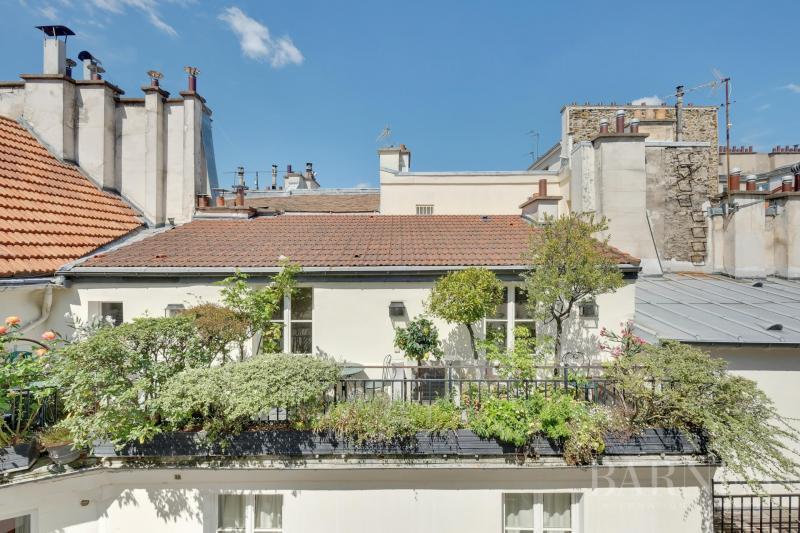 Appartement de prestige PARIS 7E, 98 m², 3 Chambres, 1800000€