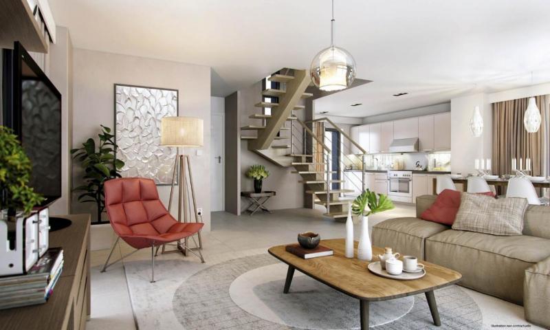 Verkoop Prestigieuze Appartement VILLEURBANNE