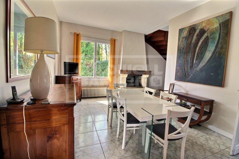 Prestigieuze Huis PESSAC, 188 m², 5 Slaapkamers, 841000€