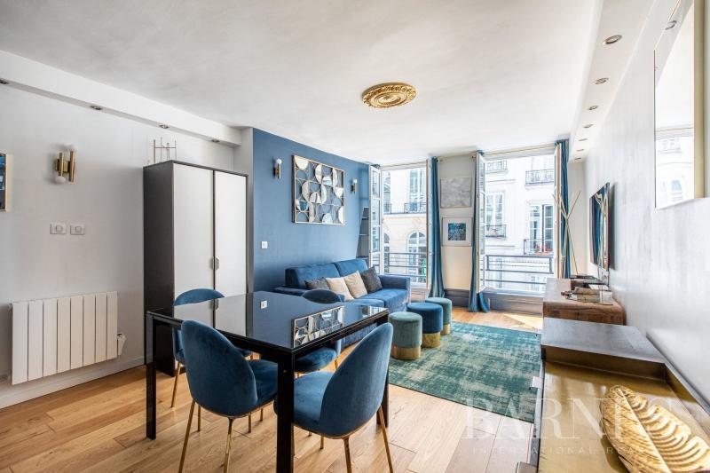 Vendita Appartamento di prestigio PARIS 1ER