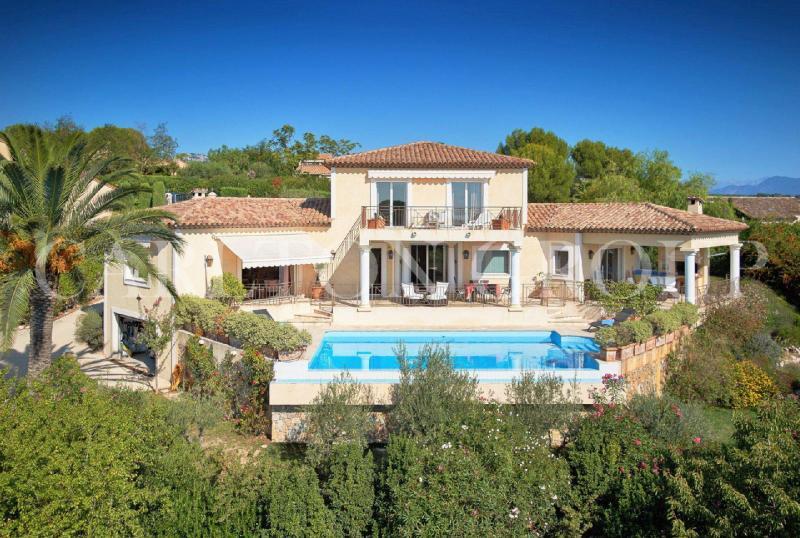 Prestige-Villa SAINT PAUL, 250 m², 4 Schlafzimmer, 1790000€