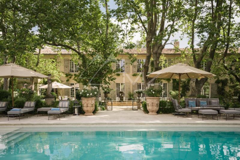 Maison de prestige AIX EN PROVENCE, 600 m², 8 Chambres, 4950000€