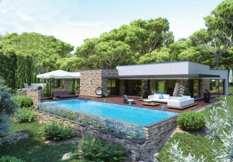 Sale Prestige House SAINT RAPHAEL