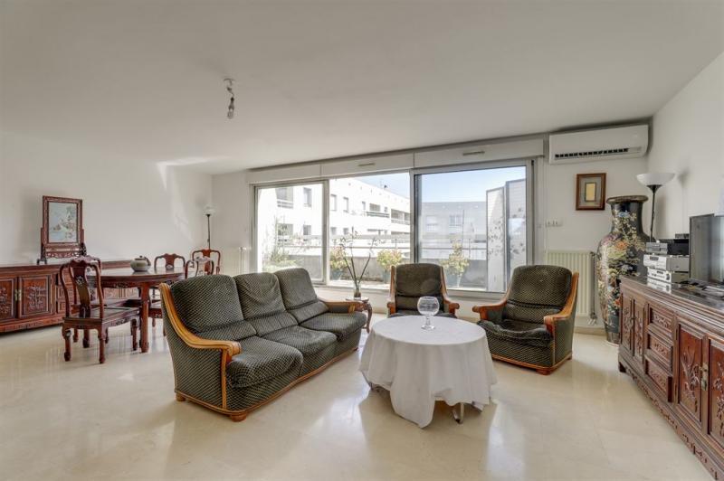 Verkauf Prestige-Wohnung VILLEURBANNE