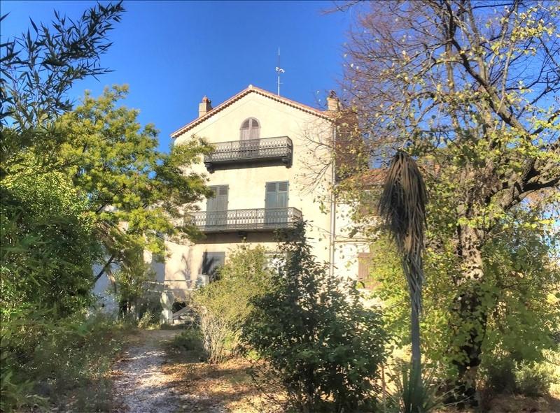 Maison de prestige FREJUS, 320 m², 6 Chambres, 895000€