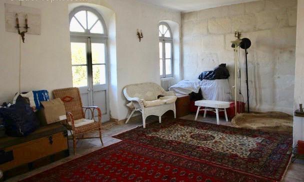 Prestige-Liegenschaft MOURIES, 250 m², 6 Schlafzimmer, 1570000€