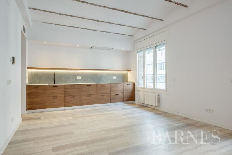 Vendita Appartamento di prestigio Spagna