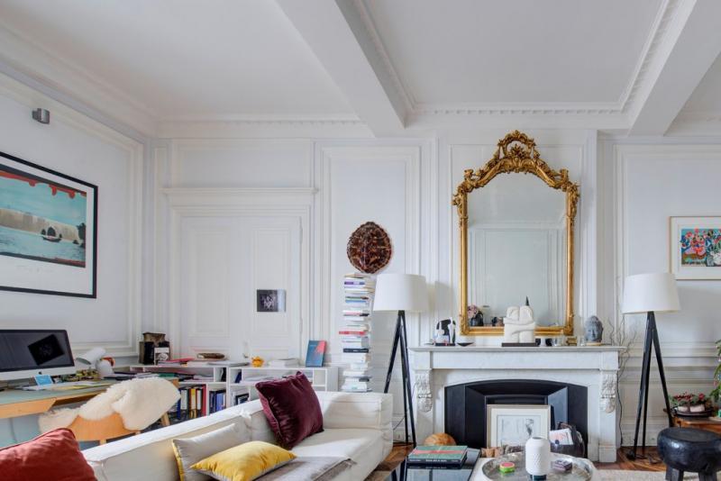 Vente Appartement de prestige LYON