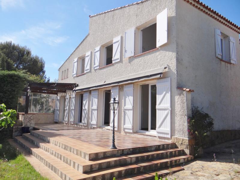 Sale Prestige Villa BANDOL