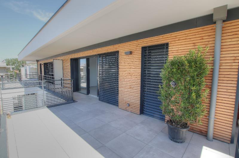 Verkauf Prestige-Wohnung ANTHY SUR LEMAN