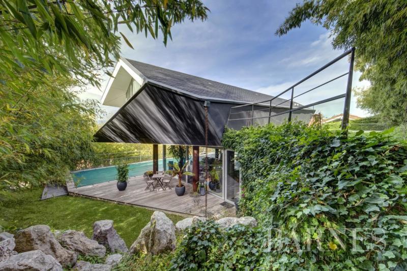 Verkoop Prestigieuze Villa BEAUMONT