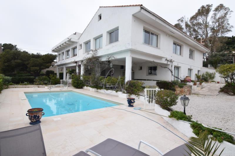 Sale Prestige House ROQUEBRUNE SUR ARGENS