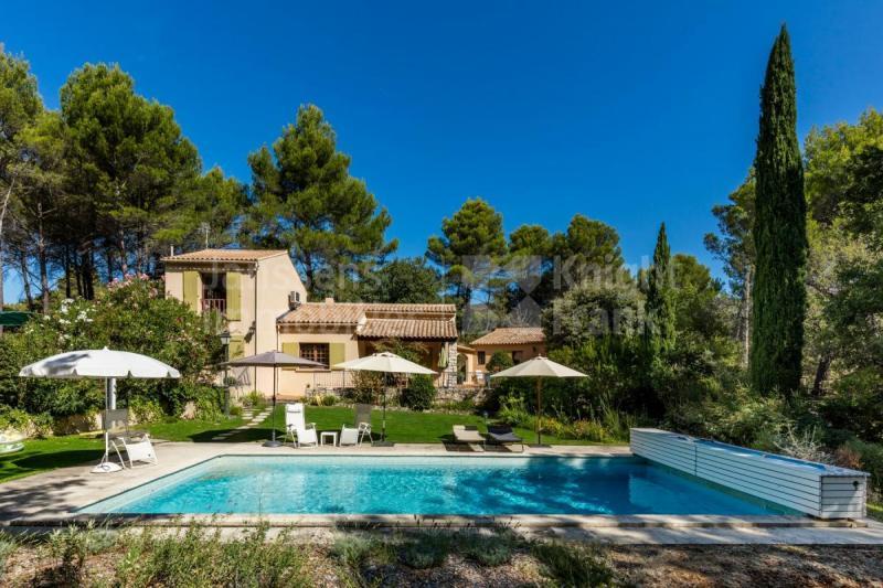 Sale Prestige Villa LAURIS