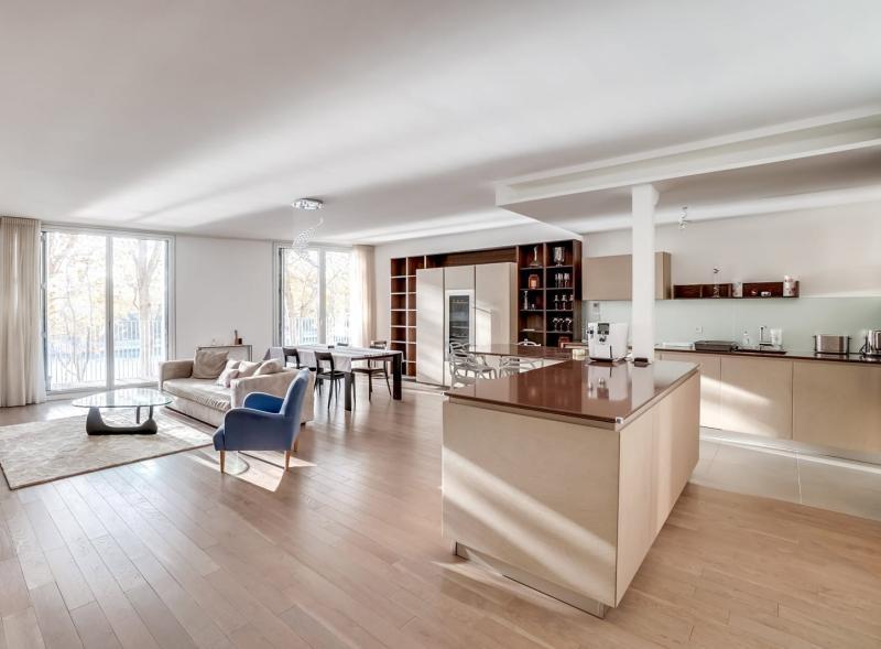 Vente Appartement de prestige PARIS 4E