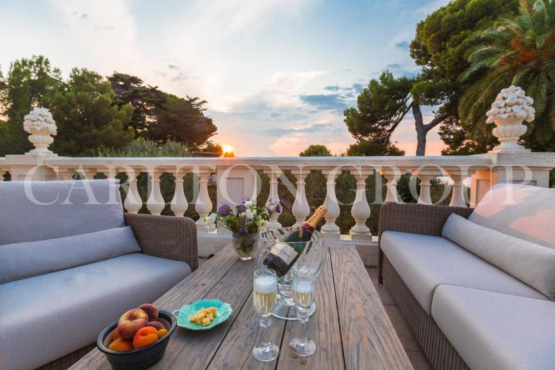 Casa di lusso in affito ANTIBES, 250 m², 4 Camere,