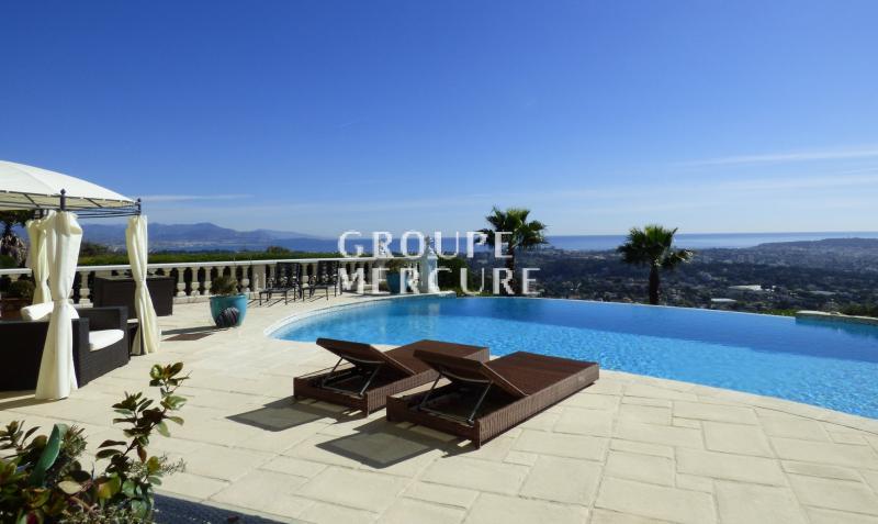 Verkauf Prestige-Haus LE GOLFE JUAN