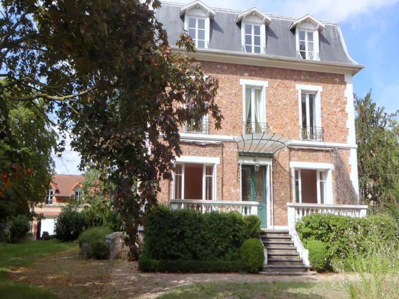 Sale Prestige House LE VESINET