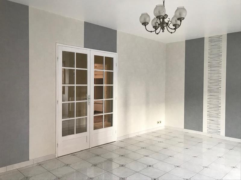Verkauf Prestige-Wohnung LA GARENNE COLOMBES
