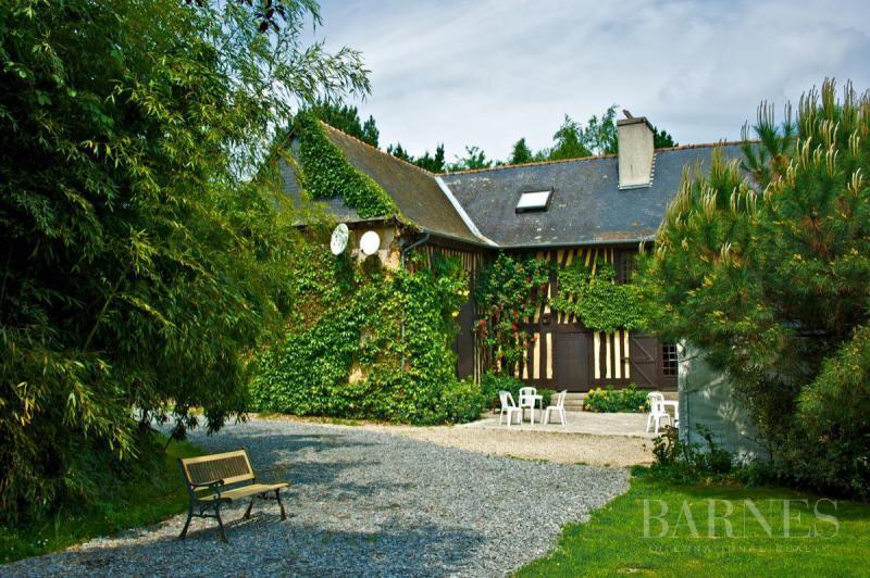 Prestige-Haus RENNES, 490 m², 6 Schlafzimmer, 1667000€