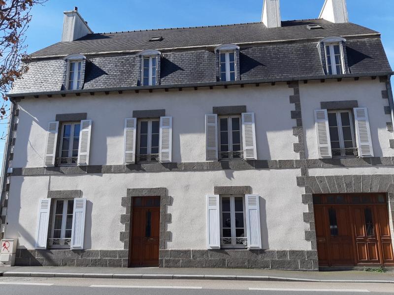 Sale Prestige House SAINT BRIEUC