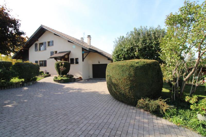 Verkauf Prestige-Haus DOUVAINE