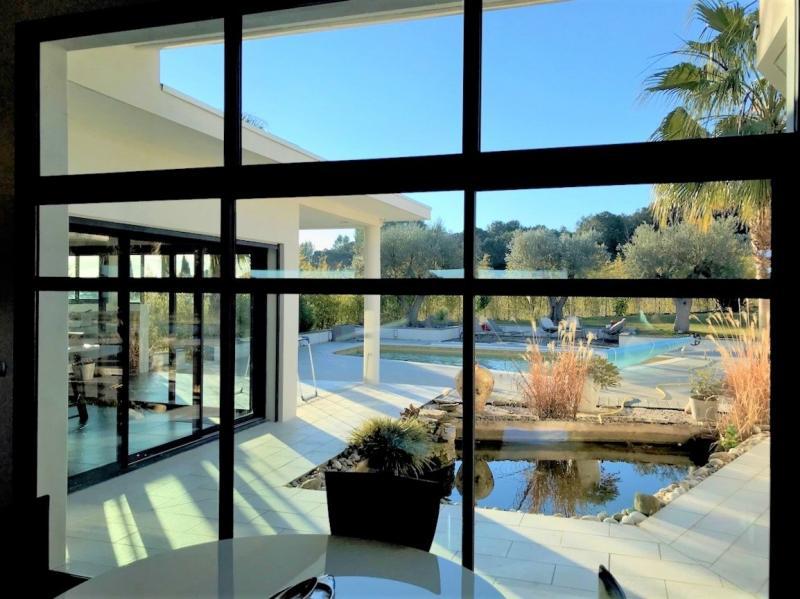 Verkoop Prestigieuze Huis MONTPELLIER