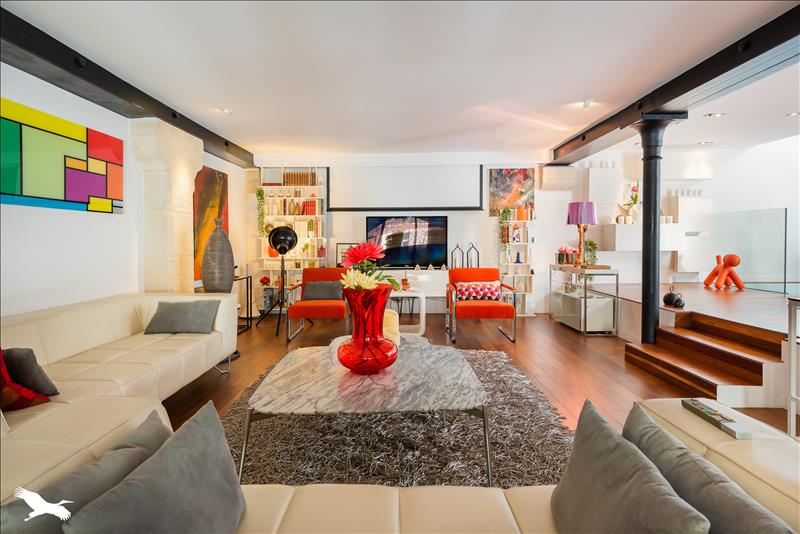 Sale Prestige House MONTPELLIER