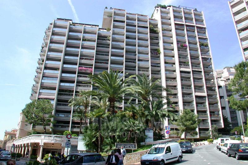 Locazione Appartamento di prestigio Monaco