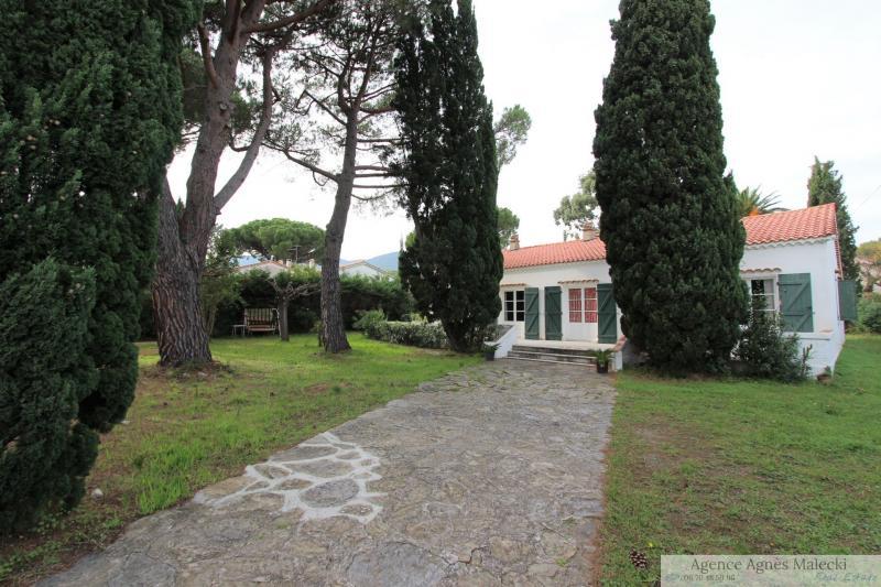 Sale Prestige Villa CAVALAIRE SUR MER