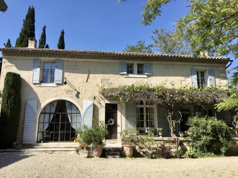 Prestige-Bastide MAILLANE, 235 m², 5 Schlafzimmer, 1290000€
