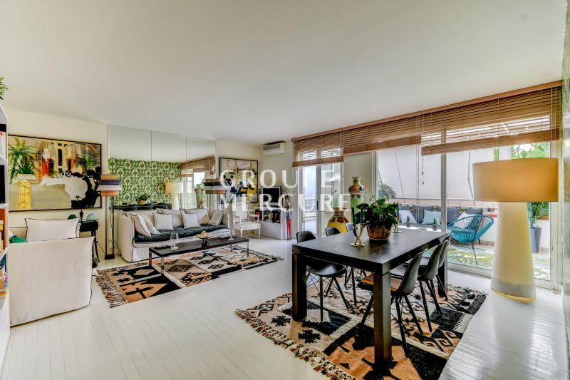 Verkauf Prestige-Wohnung TOULOUSE