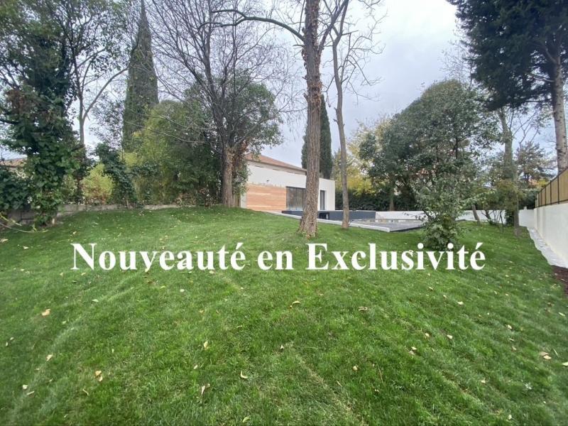 Vente Maison de prestige CASTELNAU LE LEZ