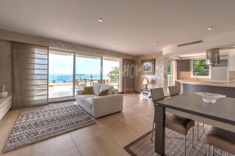 Prestige-Wohnung CANNES, 110 m², 3 Schlafzimmer, 1850000€