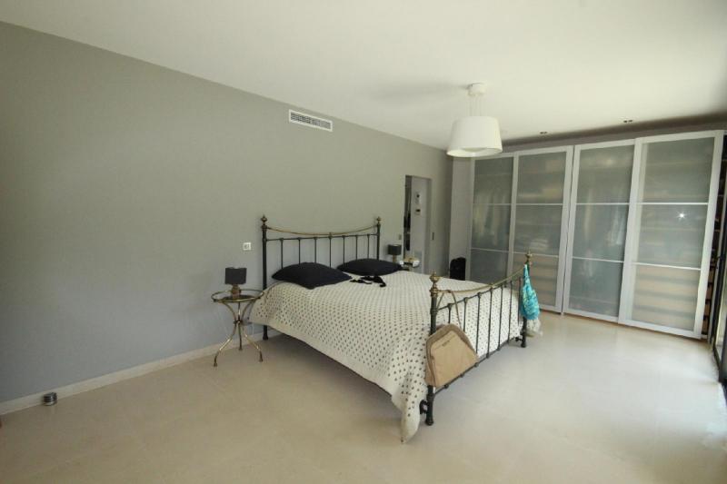 Luxe Huis te huur SAINTE MAXIME, 250 m², 5 Slaapkamers,