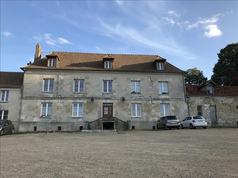 Appartement de luxe à louer NEUILLY EN VEXIN, 55 m², 1 Chambres, 677€/mois