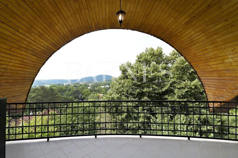 Location Maison de prestige Hongrie
