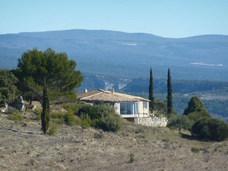 Verkoop Prestigieuze Villa MURS