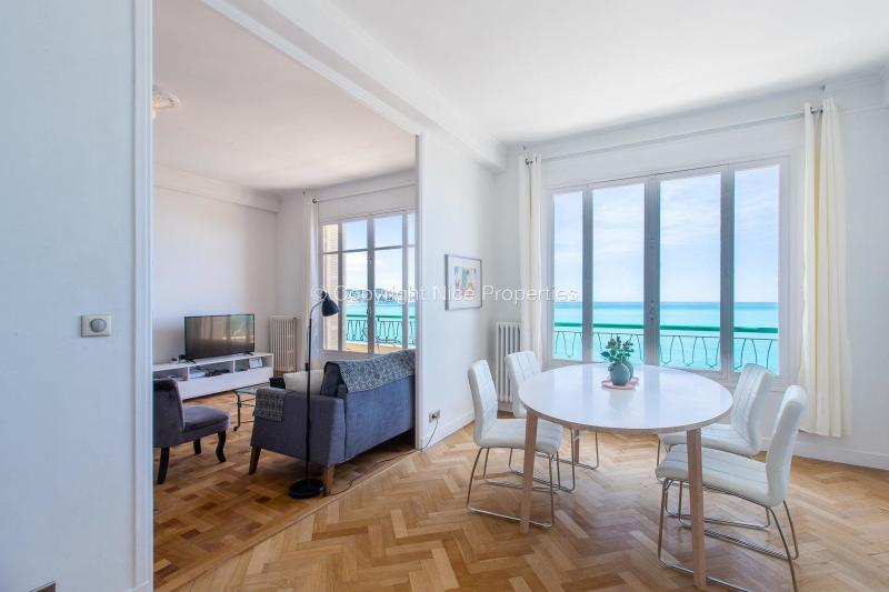 Sale Prestige Apartment NICE