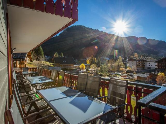 Luxury Chalet for rent CHATEL, 380 m², 6 Bedrooms,
