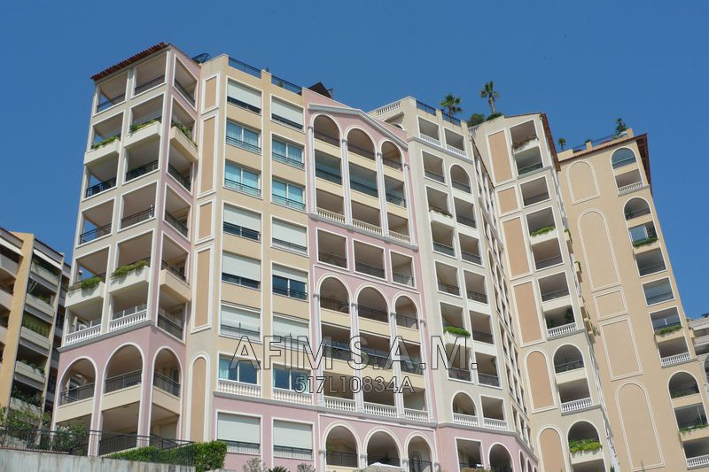 Location Appartement de prestige Monaco