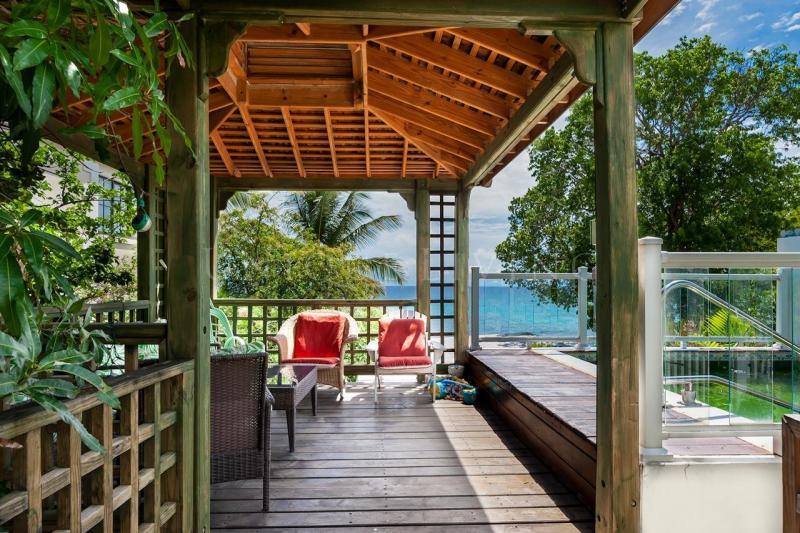 Продажа Квартира класса люкс Barbados