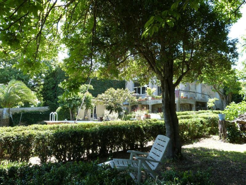 Vente Maison de prestige CLERMONT L'HERAULT