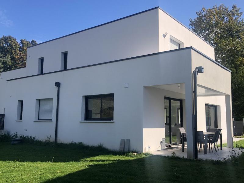 Vendita Casa di prestigio ORVAULT