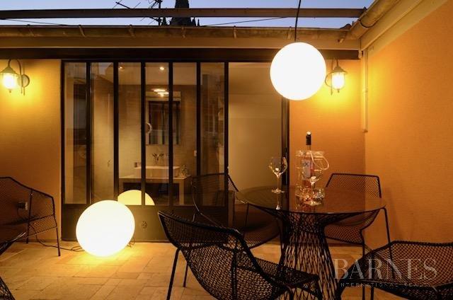 Appartement de prestige AIX EN PROVENCE, 56 m², 2 Chambres, 636000€