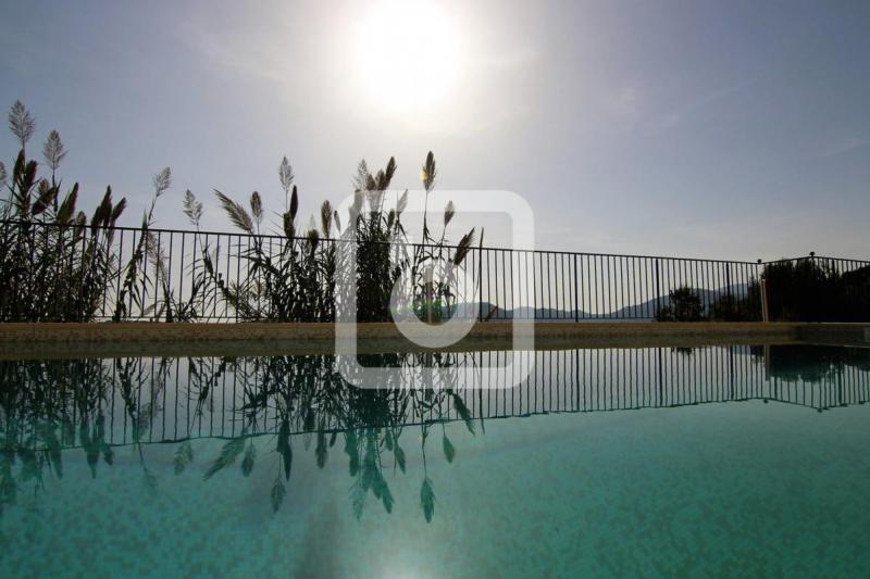 Villa de prestige TOURRETTES SUR LOUP, 267 m², 4 Chambres, 1198000€