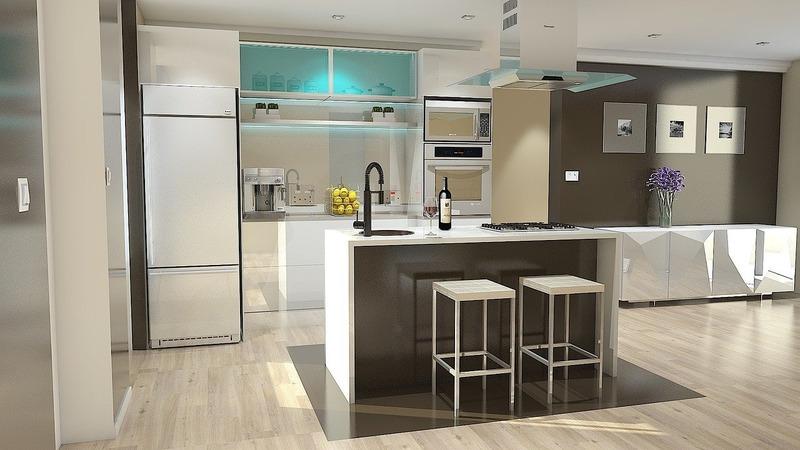 Sale Prestige Apartment VILLEURBANNE