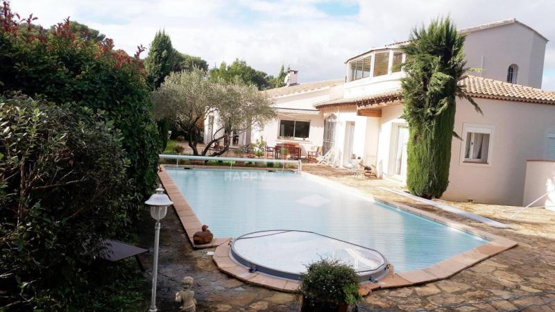 Sale Prestige House SAINT ETIENNE DU GRES